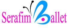 Serafim Ballet Company Logo, Ideas Para, Black Ballerina, Ballet For Kids, Ballet Steps, Ballet Moves, Ballet Class, Toddler Ballet, Ballet Dance