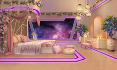2d Game Background, Scenery Background, Fantasy Background, Living Room Background, Animation Background, Episode Interactive Backgrounds, Episode Backgrounds, Anime Backgrounds Wallpapers, Anime Scenery Wallpaper