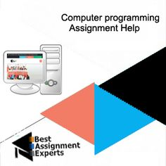 We provide computer network assignments that not like the other companies. We provide a unique type of service to the customers for assignments. The students who are doing PhD in different areas of computer networking, we provide assignments for them. We serve our clients 24*7 hours.  #ComputerNetworkAssignmentHelp #AssignmentHelp