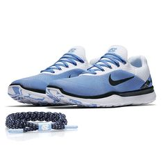 Michigan State Spartans Nike NCAA Free Trainer V7 Week Zero Shoes. from  Shop · To celebrate the beginning of the NCAA season Nike released the