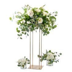 Startling Cool Ideas: Wedding Flowers Decoration How To Make wedding flowers summer vases.Wedding Flowers Crown Short Hair cheap wedding flowers how to make. Cheap Wedding Flowers, Wedding Table Flowers, Wedding Table Settings, Wedding Flower Arrangements, Wedding Bouquets, Floral Arrangements, Table Wedding, Wedding Reception, Reception Ideas