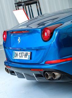 Ferrari California T Car Share and enjoy! Maserati, Bugatti, Lamborghini, Ferrari Car, Porsche, Audi, Bmw, Vin Diesel, Sexy Cars