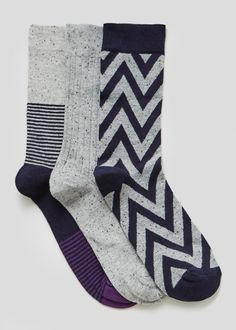 3 Pack Filles Genou High School Chaussettes avec arcs Long Coton Riche Parti Chaussettes Bow