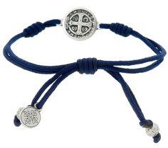 Simple stylish bracelets from pura vida bracelets jean matera jewelry