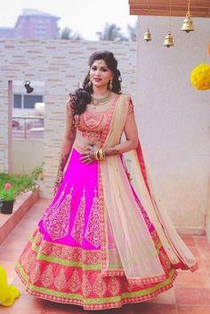 Bangalore weddings   Prakash & Ramali wedding story   Wed Me Good
