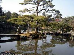 Image result for katsura imperial villa