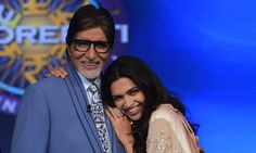 MUMBAI – Famous Bollywood star Deepika Padukone held a party for the celebration of success of her film Piku but had forgotten to invite her co-star Amitabh Bachan for the party. Deepika is much embarrassed for not inviting Amitabh Bachan for the success bash of Piku. Approximately every member of Bollywood was present in the party except his co-star for the movie, Big B. When media asked Amitabh that why he did not attend the party? He revealed that he was not invited in the party. It was a…