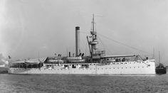 USS Helena LOC det.4a13896 - USS Helena (PG-9) - Wikipedia