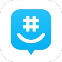 GroupMe by Skype Communications S.a.r.l