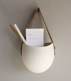 Pin by anna h on design: beautiful objects | Pinterest