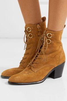 38a53438e31 309 best Shoes/Boots images in 2019 | Shoe boots, Shoes, Fashion