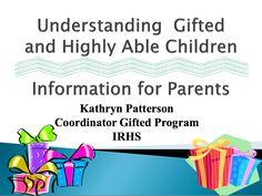 Behavior, Pdf, Classroom, Community, Student, Children, Behance, Class Room, Young Children