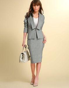 8c469a5688ed 11 meilleures images du tableau style vestimentaire type traditionel ...
