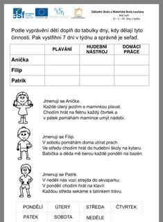 Teaching English, Worksheets, Homeschool, Language, Activities, Education, Math, Reading, Dyslexia