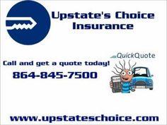 South Carolina SR22 Insurance - http://insurancequotebug.com/south-carolina-sr22-insurance
