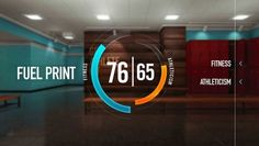 The personalized training experience is built from the ground up with athletic expertise and inspiration from Nike coupled with powerful and precise technology from Kinect for Xbox Xbox 360, Dragons Online, Nike, Business Innovation, Innovation Design, Sports Graphics, Health App, Mobile App Design, Mobile Ui
