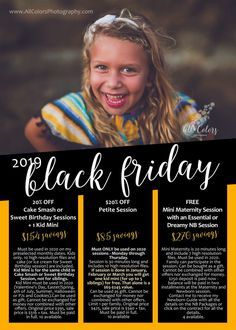 2019 Black Friday Sale » San Diego Newborn Photographer – All ColorsPhotography Sleepy After Eating, Baby Cake Smash, Go To Bed Early, Reaching For The Stars, Maternity Session, First They Came, Color Photography, Newborn Photographer, Have Time