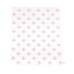 12 50 e pink removable wallpaper carta da parati rimovibile rosa