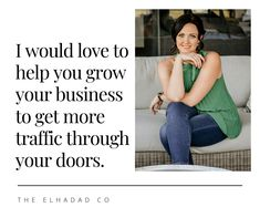Hi, I am Nicolene Elhadad and I would love to help your scale your business to new levels. Creating new income streams and setting yourself up for a better financial future is key right now. Let me know you do that step by step. Income Streams, Take Action, Growing Your Business, Business Planning, Business Women, Goal, Entrepreneur, Key, Let It Be