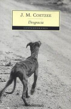 Stieg Larsson, Albert Camus, Agatha Christie, Jane Austen, Literature, Romance, Letters, Reading, Books