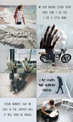 emma carstairs & julian blackthorn + aesthetic (the dark artificies) ; secret love song - little mix