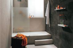 Vasca Da Bagno Freestanding Leroy Merlin : Fantastiche immagini in progetta il tuo bagno su nel