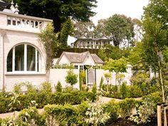 Bishop's Suites: hotel in Nelson, New Zealand