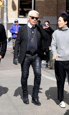 Celebrity Pictures in Designer Jeans from Denim Blog