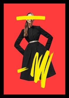 tomas-m-fashion-illustration-03 #fashionillustration