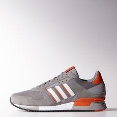 635f7a845fc adidas - ZX 630 Shoes Adidas Zx