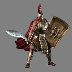 achilles games greek warriors tactics meaning