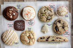 cookie-spread.jpg (600×400)