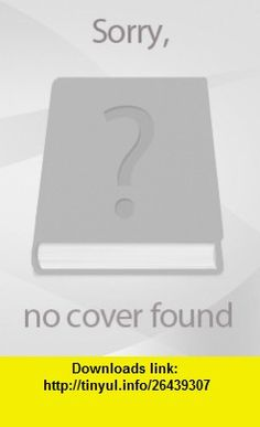 Land of Enchantment (9781881137818) Jamie Sams, M Fulton , ISBN-10: 1881137813  , ISBN-13: 978-1881137818 ,  , tutorials , pdf , ebook , torrent , downloads , rapidshare , filesonic , hotfile , megaupload , fileserve