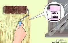 How to Venetian Plaster: 11 Steps (with Pictures) - wikiHow