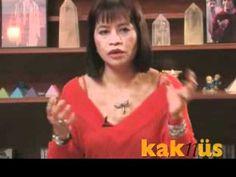 Doktorum 4. Bölüm- Gençlik Sırrı Yüz Yogası - YouTube