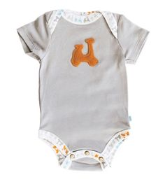 Baby Soy is here! Adorable scooter collection. #organic baby clothes at #organictreasure