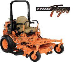 11 best mowers images garden tools riding mower landscaping rh pinterest com
