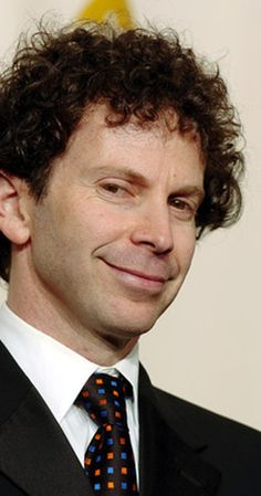 Charlie Kaufman, Writer: Eternal Sunshine of the Spotless Mind. Avid reader Charlie Kaufman wrote plays and made short films as a young student. He moved from Massapequa, New York to West Hartford, Connecticut in 1972 where he attended high school. As a comedic actor, he performed in school plays and, after graduation, he enrolled at Boston University but soon transferred NYU to study film. Charlie worked in the circulation department of the Star Tribune, in ...