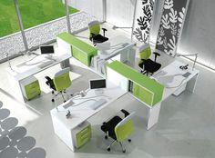 Desking Systems Desk Atlante Alea Mirto Antonel Check It Out