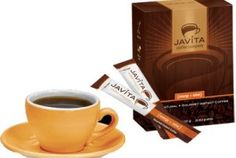 Does Javita Coffee help you lose weight?  Will it improve your mental focus?  Is it a good value?  Find out now!