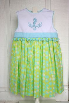 Sew Beautiful outfit | Flickr - Photo Sharing!