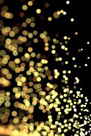 Blurry Sparks iPhone Wallpaper Download | iPhone Wallpapers, iPad wallpapers One-stop Download
