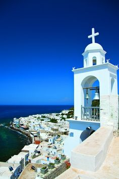 Nisyros, Greece