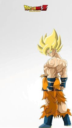 wallpaper gogeta dragon ball z costume Dragones malignos , 3d Wallpaper Dragon, Wallpaper Do Goku, Blue Wallpaper Iphone, Heart Wallpaper, Wallpaper Lockscreen, Wallpaper Ideas, Screen Wallpaper, Dbz Wallpapers, Best Iphone Wallpapers