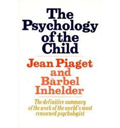 ebook современные социально психологические