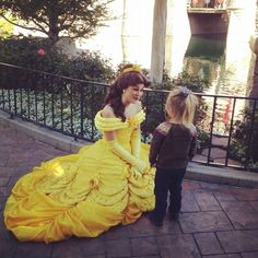 I can't wait until Chloe gets to do this- she will be so excited--- especially if it is Rapunzel!