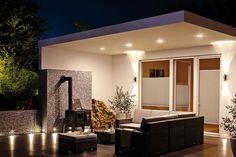 Gartenbeleuchtung - Ambiente unterm Sternenzelt - http://www.immobilien-journal.de/rund-ums-haus/gartengestaltung/gartenbeleuchtung-ambiente-unterm-sternenzelt/
