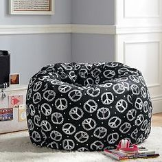 Get inspired with teen bedroom decorating ideas & decor from Pottery Barn Teen. From videos to exclusive collections, accessorize your dorm room in your unique style. Teen Bedding, Teen Bedroom, Bedroom Ideas, Furniture Sale, Furniture Decor, Big Bean Bags, Christmas Gift List, Pb Teen, Area Rugs For Sale