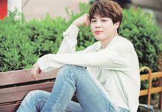 Park Ji Min, Bts Jimin, Bts Bangtan Boy, Jhope, Busan, Billboard Music Awards, Jung Kook, Korean Boy Bands, South Korean Boy Band