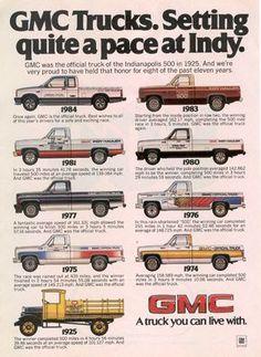 old trucks chevy Gmc Suv, Chevy Pickup Trucks, Classic Chevy Trucks, Gm Trucks, Chevy Pickups, Lifted Trucks, Cool Trucks, Chevy 4x4, Chevy Classic